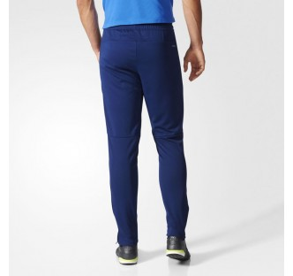 Adidas Tiro17 Training Pants
