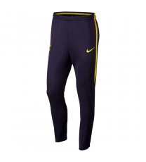Tottenham Hotspur FC Training Pants