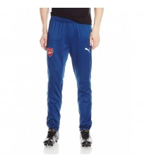 Puma Arsenal Poly Pants