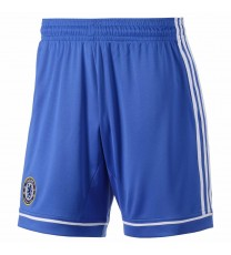 Adidas Chelsea Home Shorts
