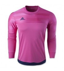 Adidas Entry Goalkeeper Jersey