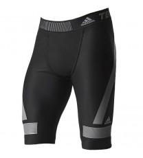 Adidas Men's Techfit Powerweb Short Tights