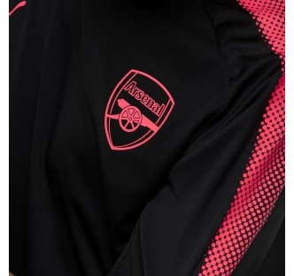 Arsenal Training Jersey 17/18