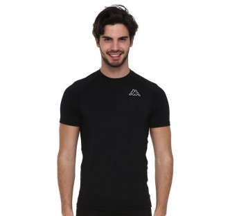 Kappa Kombat Baselayer shirt