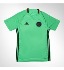 Adidas Orlando Pirates Training Jersey