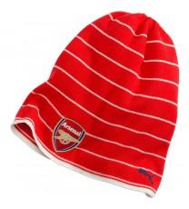 Arsenal FC Leisure Beanie