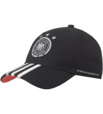 Adidas Germany 3S Cap