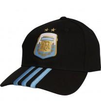 Adidas Argentina Cap