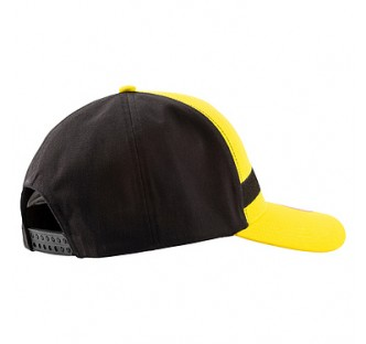 BVB Leisure Cap