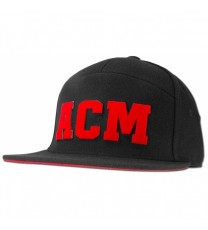 Adidas AC Milan Fitted Cap