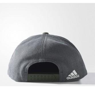 Germany Snapback Cap
