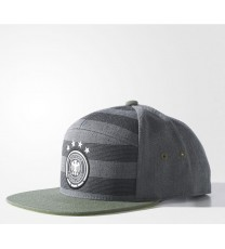 Germany Snapback Cap