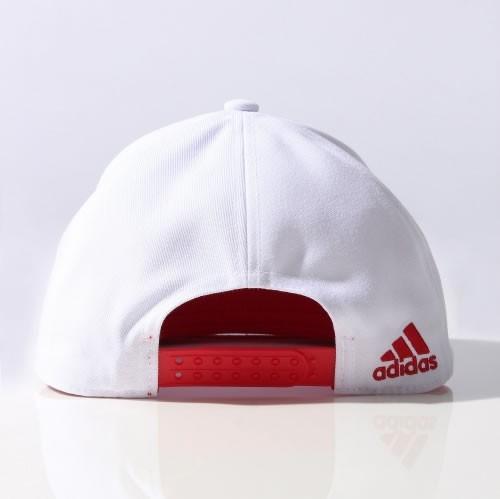 Adidas Spain FEF Snapback Cap 3b037b1006ce