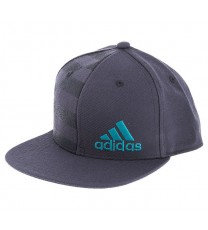 Adidas Urban Football Snapback Cap