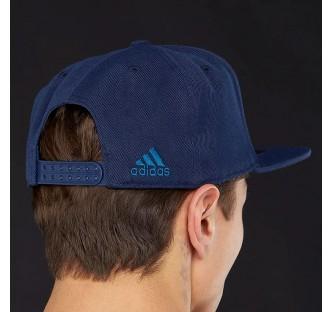 Bayern Munich Flat Cap
