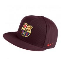 FC Barcelona Cap