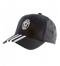 Juventus 3S Cap