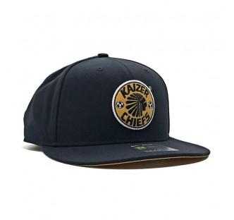 Kaizer Chiefs FC - Flat Cap