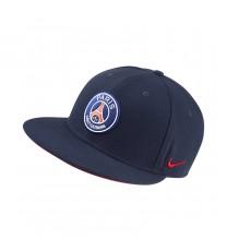 PSG Snapback Cap