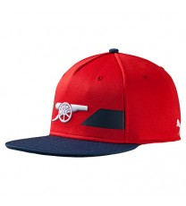 Puma Arsenal Stretchfit Cap