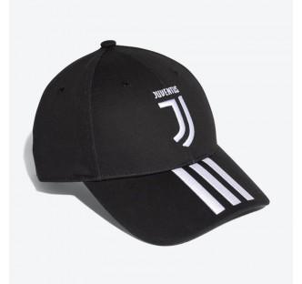 Juventus FC 3S Cap