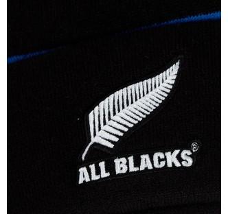 All Blacks Beanie