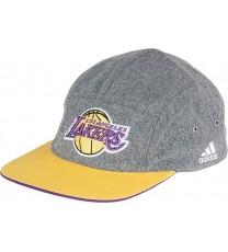 Adidas LA Lakers Cap