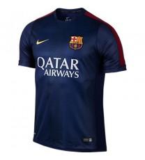 Nike FC Barcelona Pre Match Top