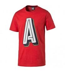 AFC Big A Crest Tee