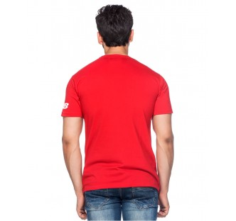 Liverpool FC 125 Crest T-shirt