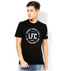 Liverpool FC YNWA T-shirt