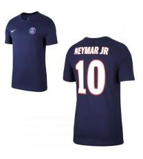 PSG Neymar T-Shirt