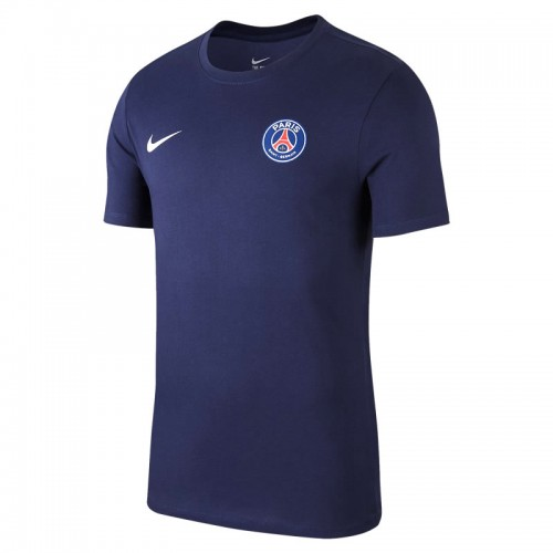 psg neymar t shirt. Black Bedroom Furniture Sets. Home Design Ideas