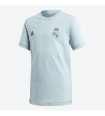 Real Madrid Kids Tee