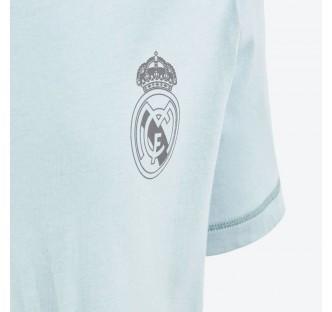 Real Madrid Kids Tee