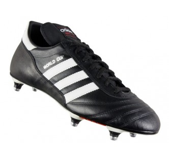 Adidas World Cup SG Boot