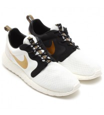 Nike Rosherun HYP PRM QS