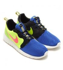 Nike Rosherun HYP PRM QS GM RYL-HYPRPN