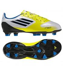 Adidas F10 TRX FG Junior Boots