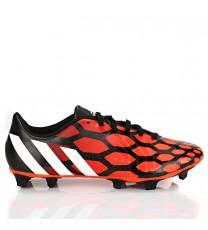 Adidas Predito Instinct FG Junior Soccer Boot