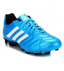 Adidas Goletto V FG Blue