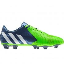 Adidas Predito Instinct FG Soccer Boots