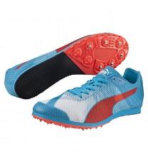Puma evoSPEED Star v4 Junior Spike Track Shoes