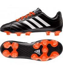 Adidas Goletto V FG Junior Soccer Boot