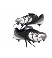 Canterbury Wero 8 Stud Rugby Boots