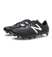 NB Furon 2.0 Pro FG Black
