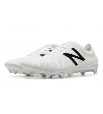 NB Furon 2.0 Pro FG White