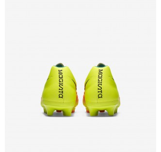 Nike Magista Onda II Firm-Ground Football Boots