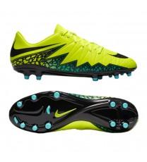 Nike Hypervenom Phelon II FG Boots