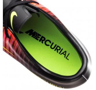 Nike Mercurial Victory III FG